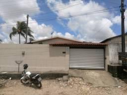 Casa à venda com 3 dormitórios em Costa e silva, João pessoa cod:002988