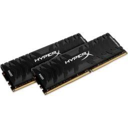 Título do anúncio: Memoria Ram para PC e notebook