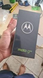 Motorola moto 5g