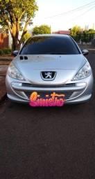 Vendo ou troco Peugeot 207 passion