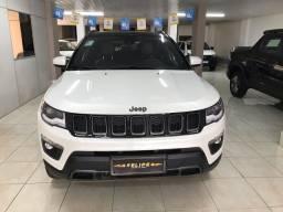 Jeep Compass S 4x4 Diesel 2020/21