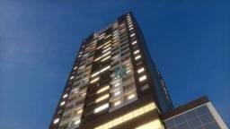Título do anúncio: Apartamento com 3 dormitórios à venda, 94 m² por R$ 445.000 - Bancários - João Pessoa/PB