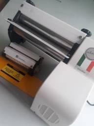 Título do anúncio: cilindro eletrico anodilar stang