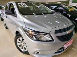 Chevrolet Prisma 1.0 Joy 8v