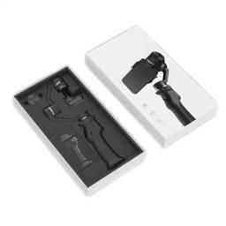 Gimbal Mobile Plus Mobile+ 3 Eixos Portátil