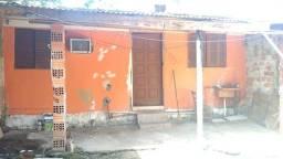 Casa 30.000 Vila Jardim
