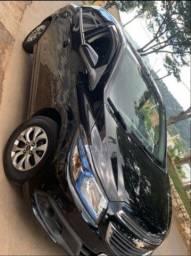 Carro a venda: ônix LT 1.0 (parcelado/boleto)