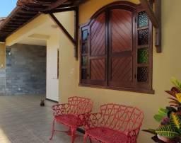 Título do anúncio: Casa para venda com 360 metros quadrados com 4 quartos em Iguaçu - Ipatinga - MG