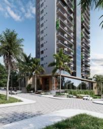 Apartamento à venda com 1 dormitórios em Miramar, João pessoa cod:006938
