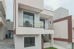 Título do anúncio: Residêncial Sonatta - Sobrado à venda 3 Quartos 2 Vagas no Campo Comprido, Curitiba, PR