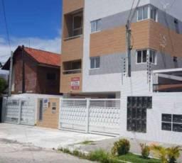 Título do anúncio: COD 1- 477 Apartamento no jardim luna 172m2
