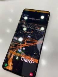 Samsung S20 Cinza