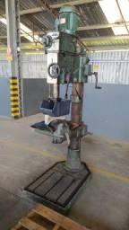 Furadeira Industrial de Coluna Kone km38 - #8425