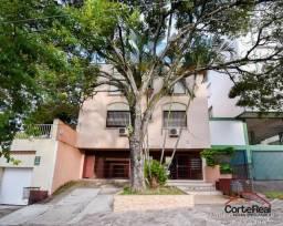 Apartamento à venda com 2 dormitórios em Vila jardim, Porto alegre cod:9672
