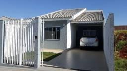 Alugo Casa no Jd. Itália em Marialva com 3 quartos
