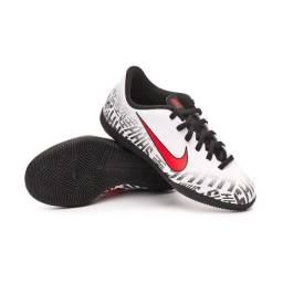 Título do anúncio: Chuteira Nike Vapor 12 Club Neymar Ic n° 39, 41 e 42