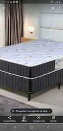 Lindas e confotaves camas box em promocao