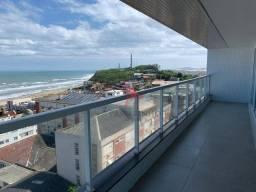 Apartamento com 4 dormitórios à venda, 296 m² por R$ 2.190.000,00 - Prainha - Torres/RS