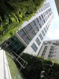 Título do anúncio: GS-Apartamento Primeira Loc, Andar Alto 50mts do MAR Rua Amazonas excellente localizacão