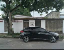 Título do anúncio: Casa para aluguel tem 150 metros quadrados com 3 quartos em Planalto - Manaus - Amazonas