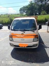 Caminhonete Hyundai / HR