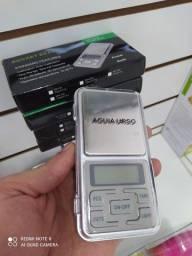 Balança Digital portátil 500g
