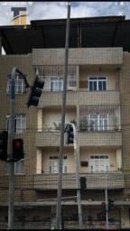 Título do anúncio: Apartamento com 2 dormitórios à venda, 70 m² por R$ 170.000,00 - Fonseca - Niterói/RJ