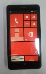 Nokia Lumia 625 - 512 MB