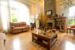 Título do anúncio: Linda casa em Salto no Condomínio Terras de Mont Serra com 1.000m2 de terreno e 300 de con
