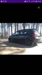 Peugeot Rallye 1.6 16m 2002