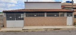 Título do anúncio: Casa a venda em São João del Rei - bairro Tejuco - Residencial Lenheiros