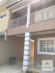 Título do anúncio: Sobrado, 271 m² - venda por R$ 2.000.000,00 ou aluguel por R$ 5.900,00/mês - Jardim São Pa