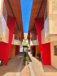 Duplex Massagueira - Condomínio Fechado