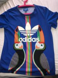 Título do anúncio: Adidas