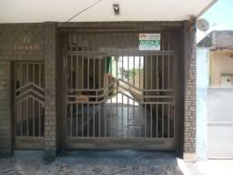 Título do anúncio: Apartamento 02 quartos no Centro de Nova Iguaçu