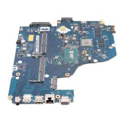 Placa-mãe Notebook Acer Aspire V3-572 E5-571 V5-572 I7