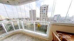 Título do anúncio: Apartamento com 2 dormitórios à venda, 70 m² - Vila Bertioga, Mooca - São Paulo/SP