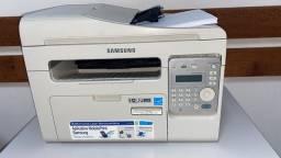 Título do anúncio: Impressora Samsung SCX-3405 FW