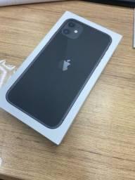 iPhone 11 - 64gb - impecável