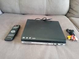 Estou vendendo aparelho DVD