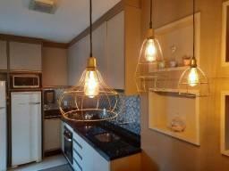 Título do anúncio: Apartamento Maria Goretti  - direto com proprietário