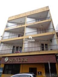 Apartamento para Alugar com 2 dormitórios Centro - Santa Maria/RS