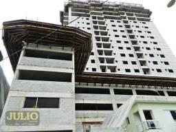 Título do anúncio: Entrada R$ 159 mil e saldo em até 100 x direto! Apartamento com 2 dormitórios, 97 m² por R