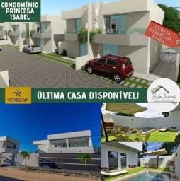 Casa Bahia Porto Seguro