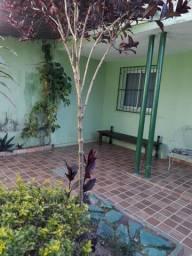 Casa à venda com 4 dormitórios em Santa terezinha, Belo horizonte cod:5025