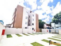 Título do anúncio: Apartamento Novo - BH - B. Piratininga - 2 qts - 1 Vaga.