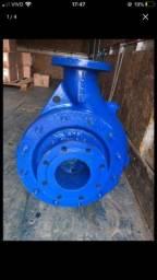 Bomba d?água itap IMBIL 100/330