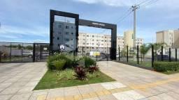 Título do anúncio: Apartamento para alugar com 2 dormitórios em , cod:I-037682