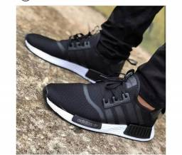 Tênis Adidas Nmd - Pronta entrega