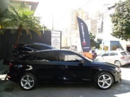 Audi A3 SEDAN 1.4 TFSI 122 CV 4P AUT./SEQ.